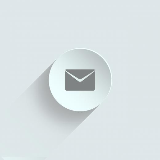 modifier son adresse mail